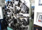 yay-uretim-makinesi (2)