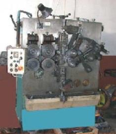 yay-uretim-makinesi (3)